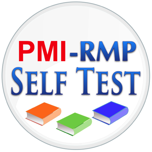 PMI-RMP Test
