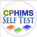 CPHIMS Icon
